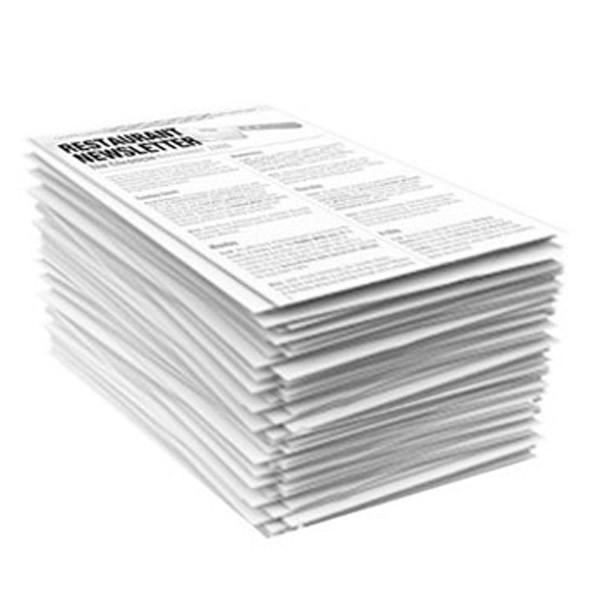 B W Copies Copy Amp Digital Print