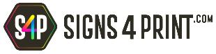sign4print