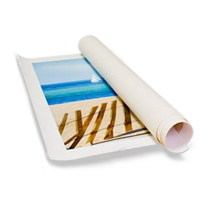 Canvas Roll